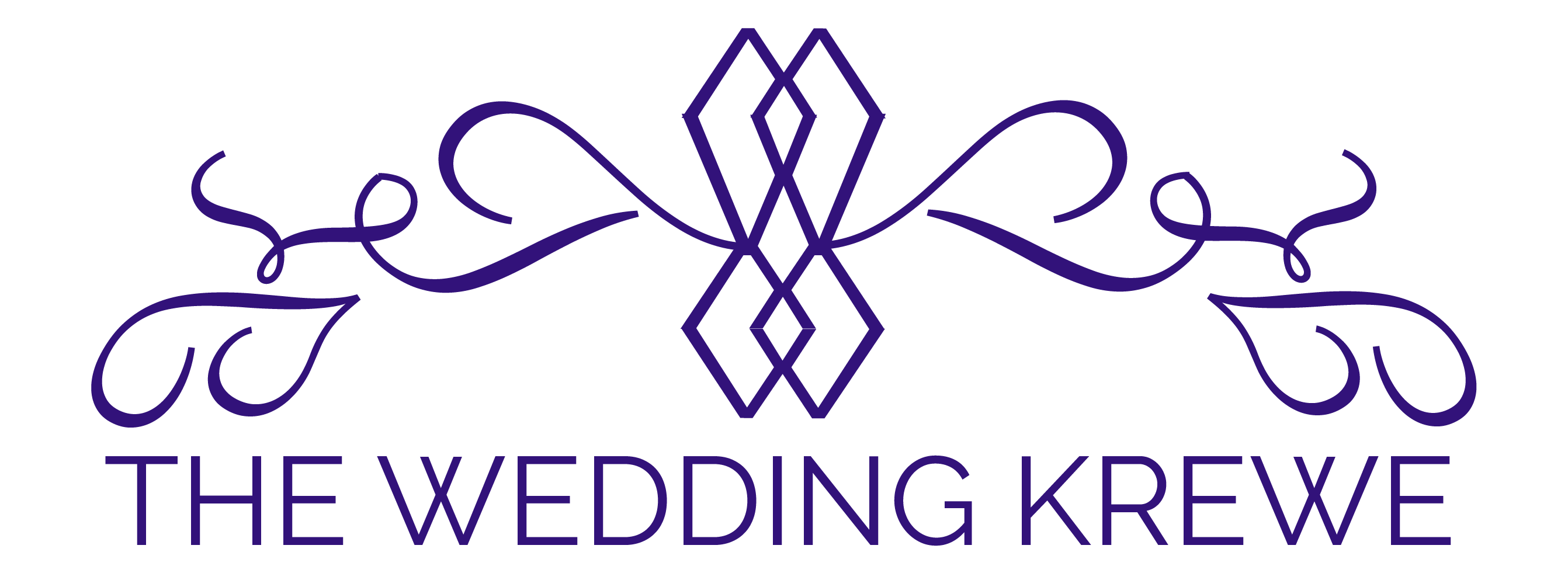 The Wedding Krewe