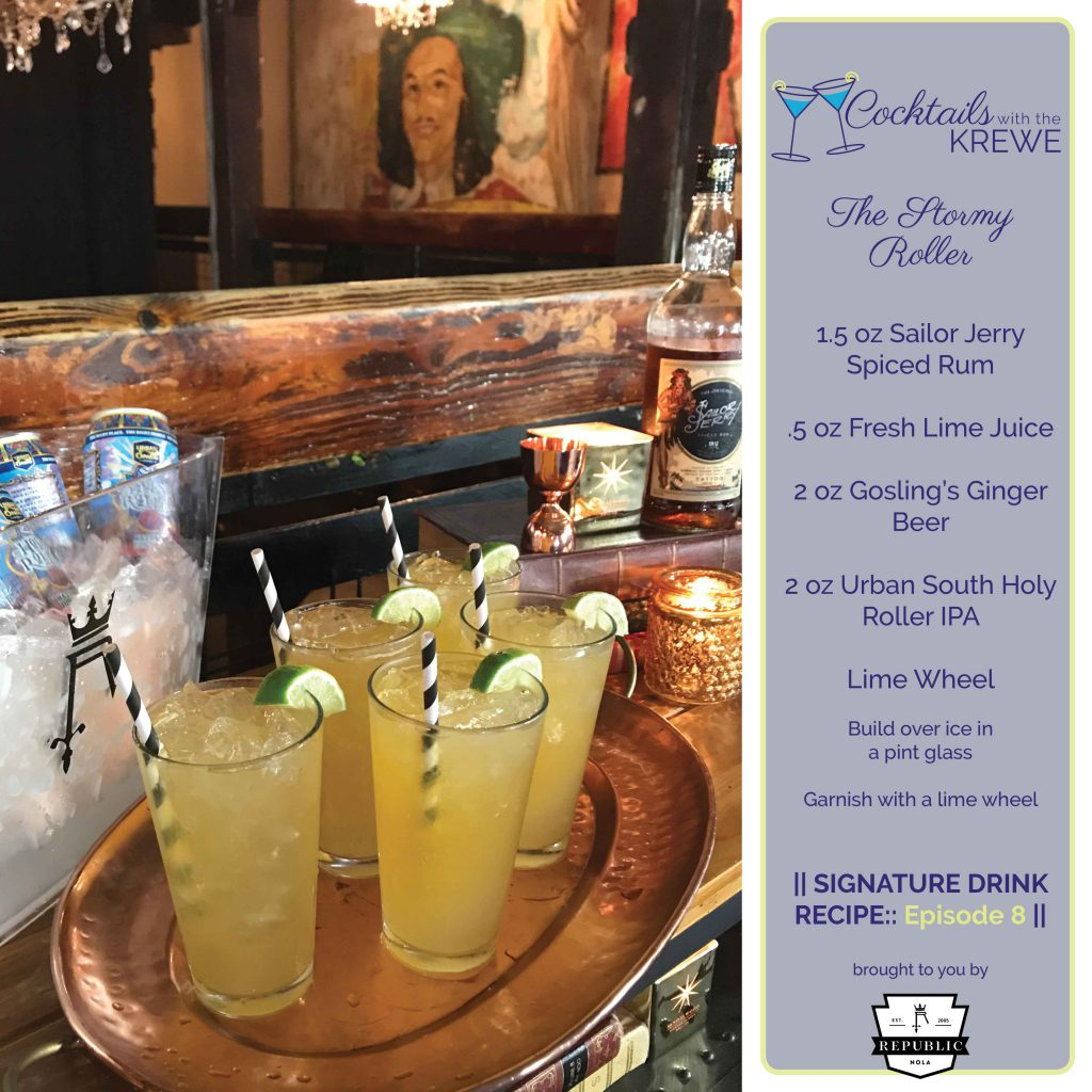 Drink-Recipe_Episode-8-CWTK_The-Stormy-Roller